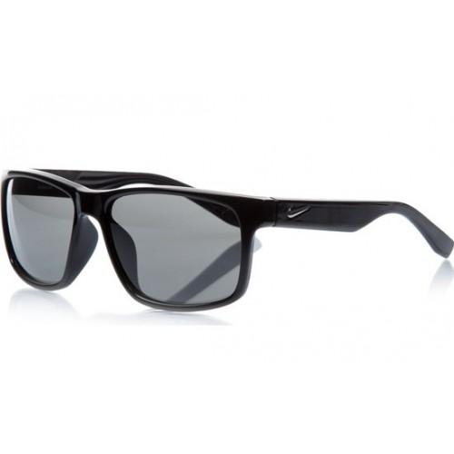 Γυαλιά Ηλίου NIKE EV0834 001 408 Χρώμα Μαύρο 21b3ae0239e
