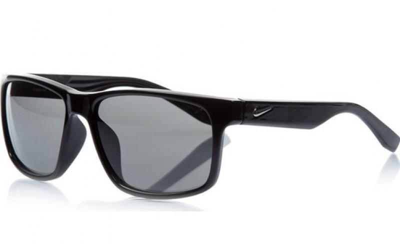 Γυαλιά Ηλίου NIKE EV0834 001 408 Χρώμα Μαύρο ΓΥΝΑΙΚΑ