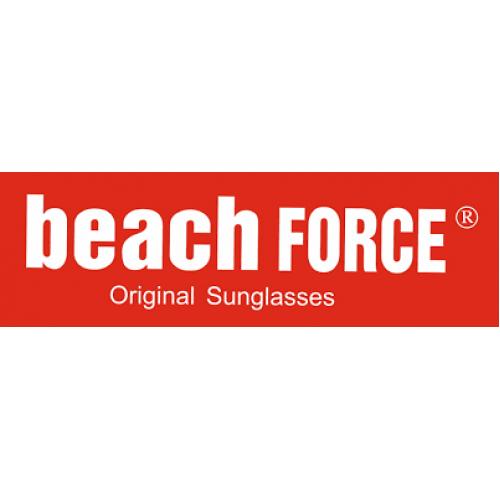 BEACH FORCE