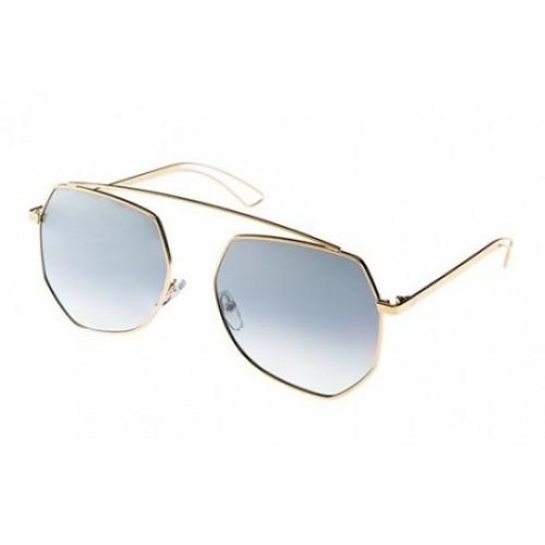 551d973d08 Γυαλιά Ηλίου CHARLIE MAX CARROBBIO GL N33 Χρώμα Χρυσαφί ΓΥΝΑΙΚΑ