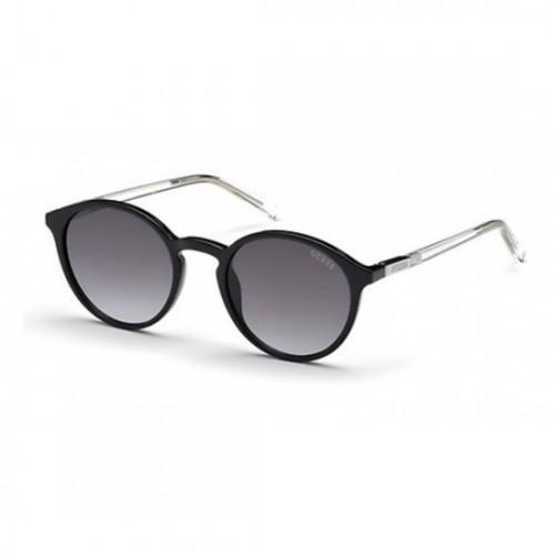 Γυαλιά Ηλίου GUESS GU3032 05B Χρώμα Μαύρο GRADIENT