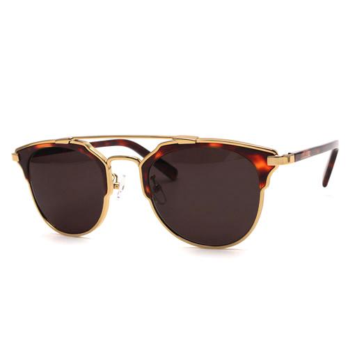 Γυαλιά Ηλίου VEDI VERO SENTIRE VE603 RD Χρώμα Ταρταρούγα 2602ed9d79d