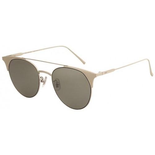 Γυαλιά Ηλίου VEDI VERO VJ656 SIV Χρώμα Ασημί MIRRORED b34fad887a5