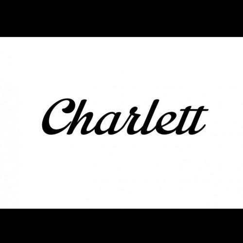 CHARLETT