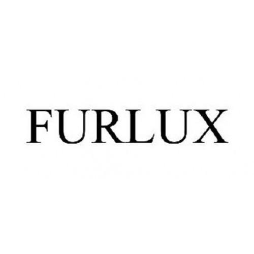 FURLUX