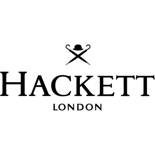 HACKETT-BESPOKE